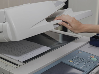 Copier Lease Printing Fort Lauderdale